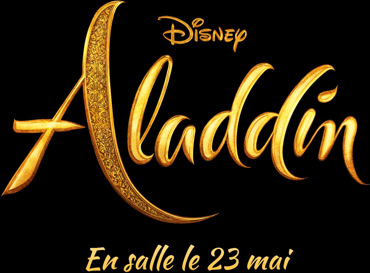 Aladdin: Synopsis   Disney