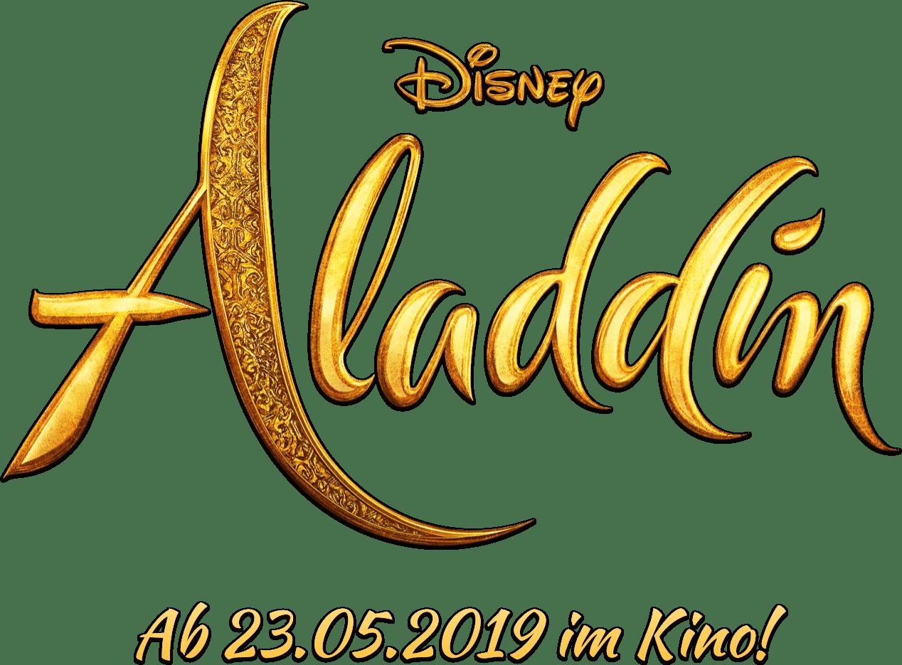 Aladdin: Story | Disney