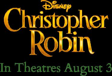 Christopher Robin : Synopsis | Disney
