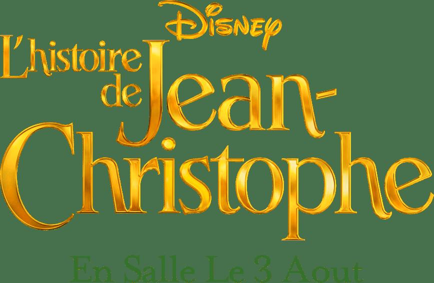 L'Histoire De Jean-Christophe: Synopsis | Disney