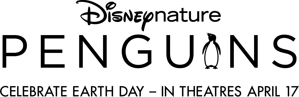 Disneynature Penguins : %$SYNOPSIS% | Disney