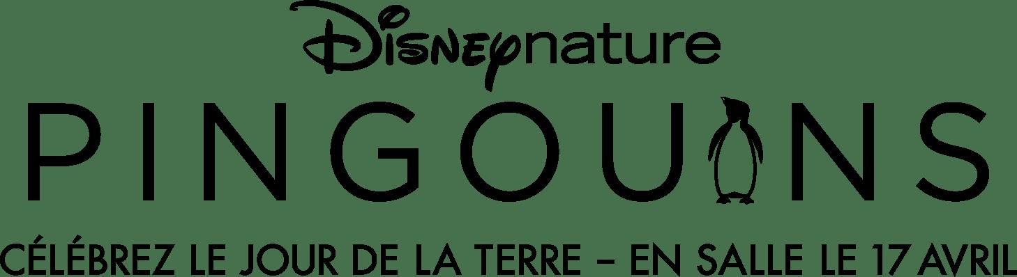 Pingouins de Disneynature: Synopsis | Disney