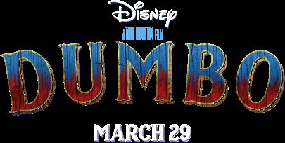 Disney's DUMBO : %$SYNOPSIS% | Disney