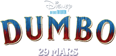 DUMBO de Disney: Synopsis | Disney