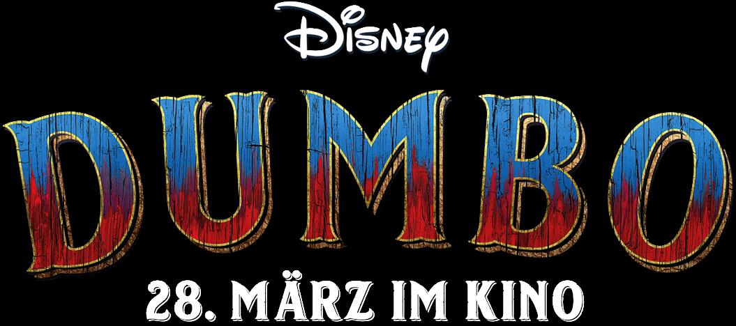 Dumbo: Story | Disney