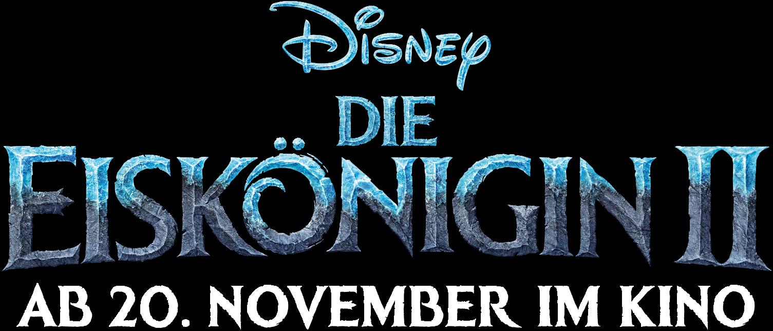 Die Eiskönigin 2: Story | Disney