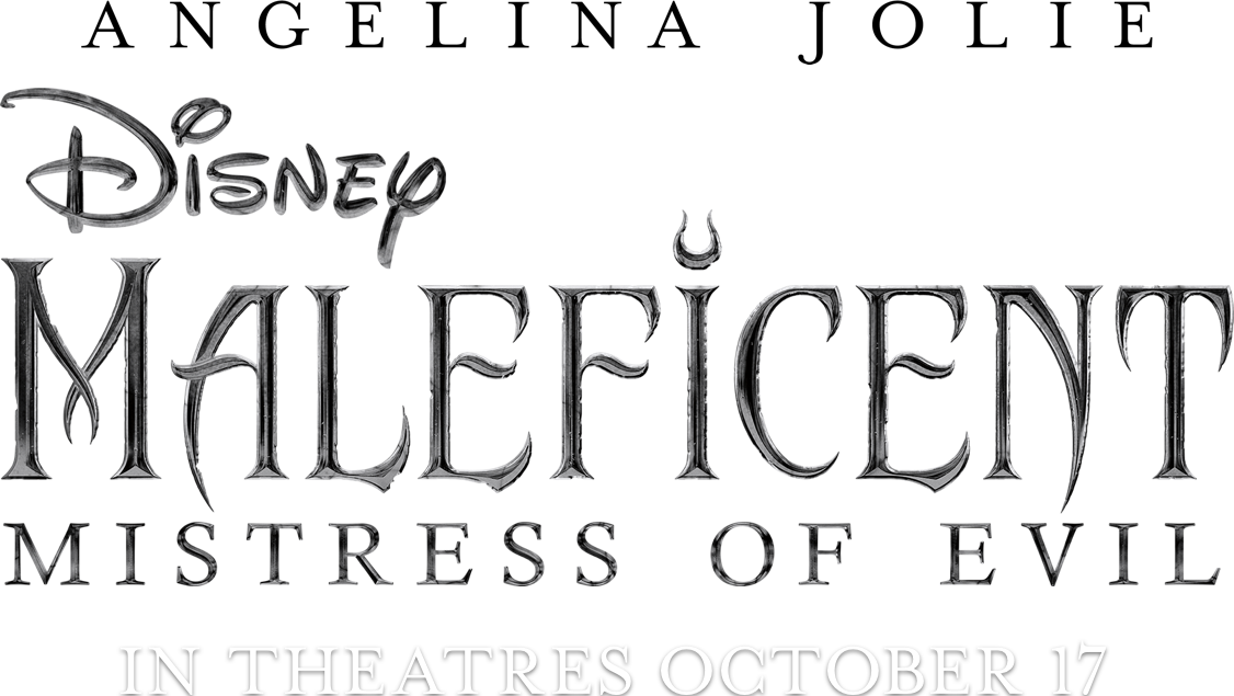 Disney's Maleficent: Mistress of Evil : %$SYNOPSIS% | Disney