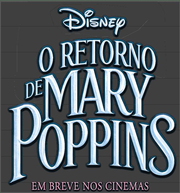O Retorno de Mary Poppins: Sinopse | Disney
