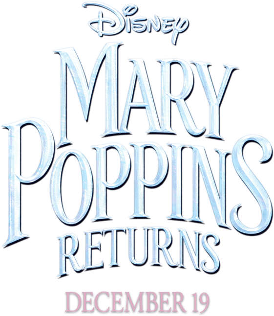 Mary Poppins Returns : %$SYNOPSIS% | Disney