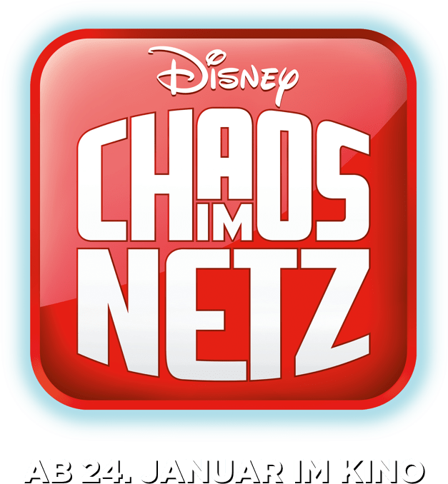 Chaos Im Netz: Inhalt | Disney