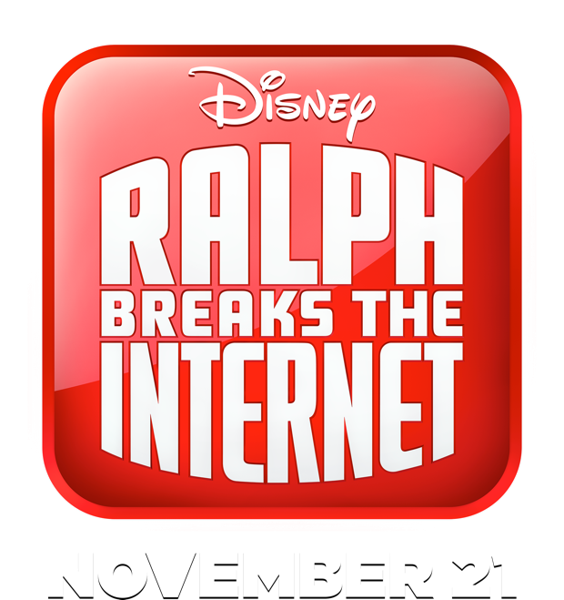 Ralph Breaks the Internet : %$SYNOPSIS% | Disney