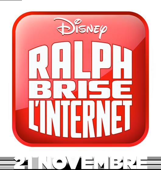 Ralph Brise L'Internet : Synopsis   Disney