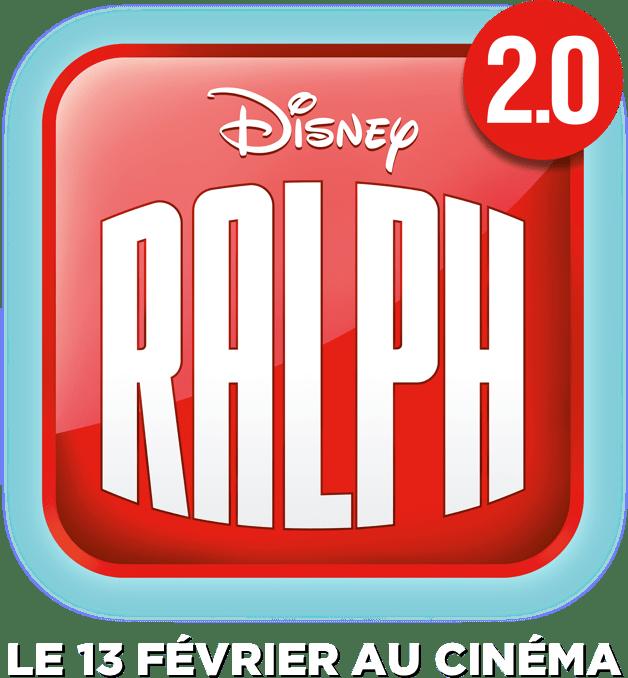 Ralph 2.0: Synopsis | Disney