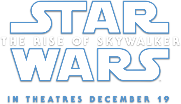 Star Wars: The Rise of Skywalker : %$SYNOPSIS% | Disney