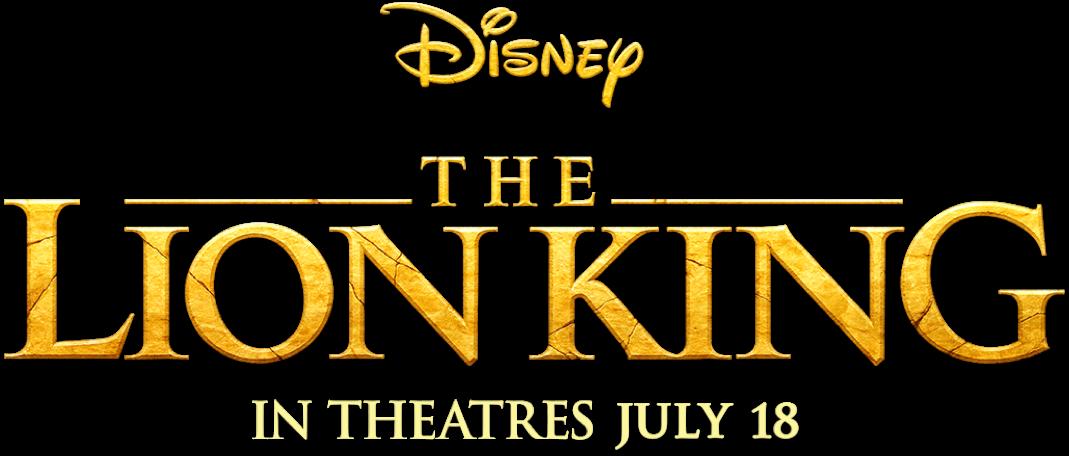 The Lion King : %$SYNOPSIS%   Disney