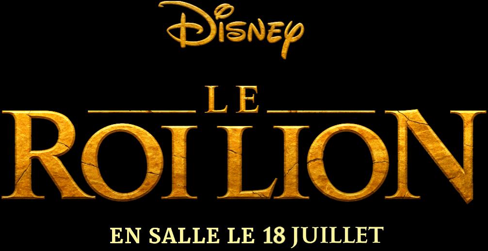 LE ROI LION: Synopsis   Disney