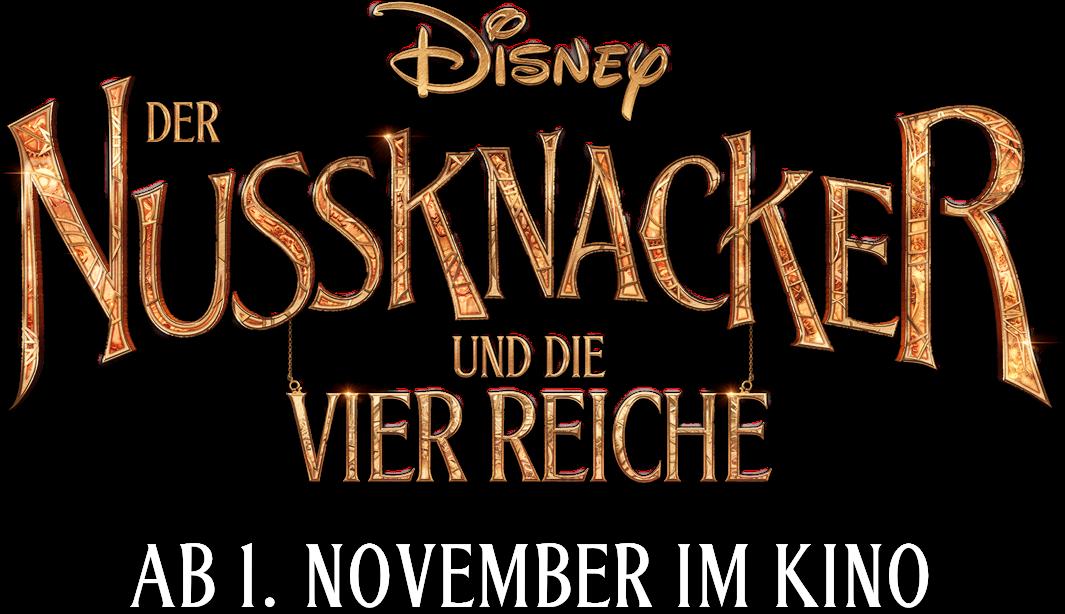 The Nutcracker and the Four Realms: Inhalt | Disney