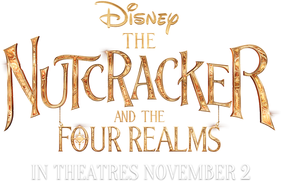 The Nutcracker and The Four Realms : %$SYNOPSIS% | Disney