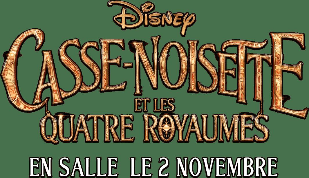 Casse-Noisette et les quatre royaumes: Synopsis   Disney