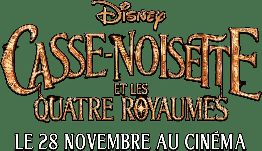 Casse-Noisette et les Quatre Royaumes: Synopsis | Disney