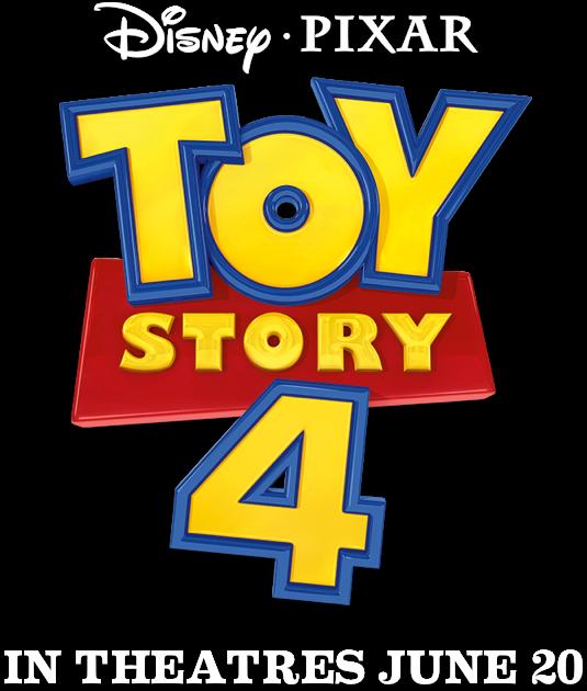 Toy Story 4 : %$SYNOPSIS% | Disney