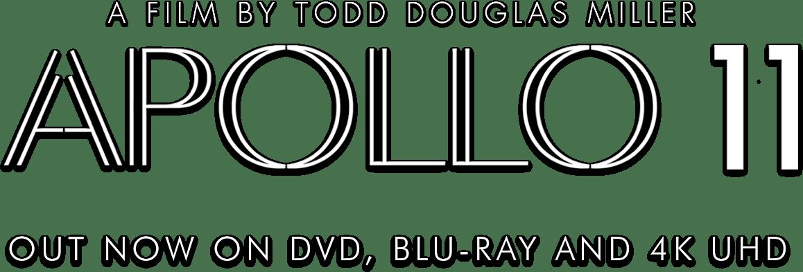Apollo 11 : %$SYNOPSIS% | Dogwoof