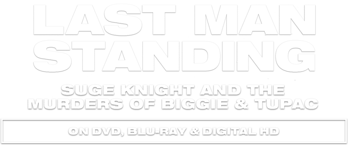 Title or logo for Last Man Standing