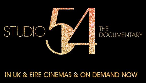 Studio 54 Documentary : Synopsis | Dogwoof