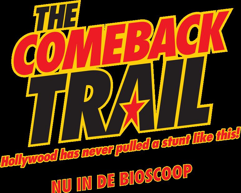 The Comeback Trail: Verhaal | Dutch Filmworks