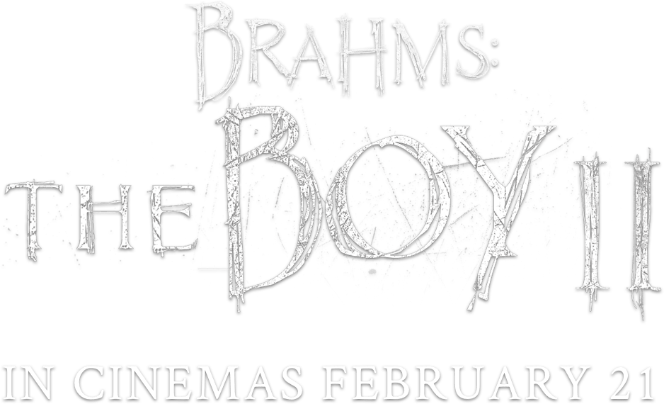 Brahms: The Boy II : %$SYNOPSIS% | Entertainment Films
