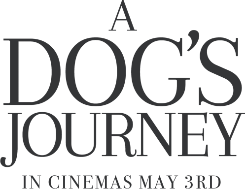 A Dog's Journey : %$SYNOPSIS% | eOne