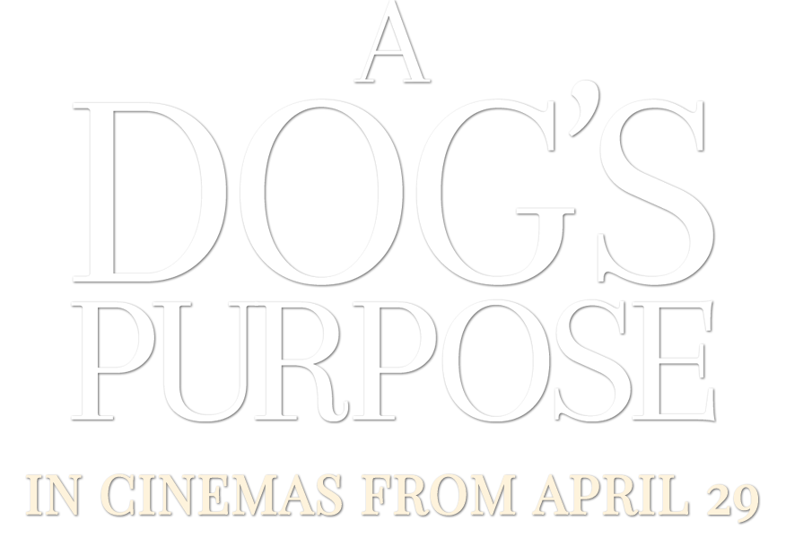 A Dog's Purpose : Synopsis | eOne