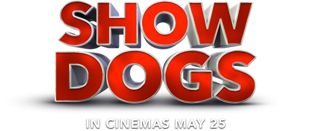 Show Dogs : Synopsis | eOne