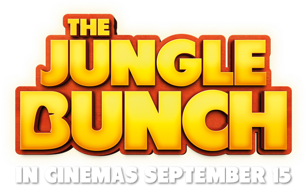 The Jungle Bunch : Synopsis | eOne