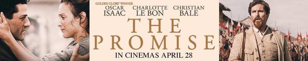 Film Promise