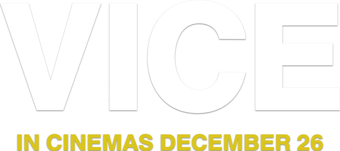 Vice : Synopsis | eOne