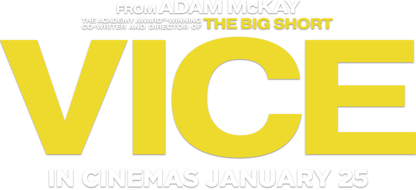 Vice : %$SYNOPSIS%   eOne