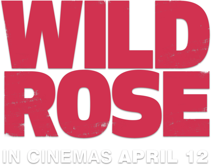 Wild Rose : %$SYNOPSIS% | eOne