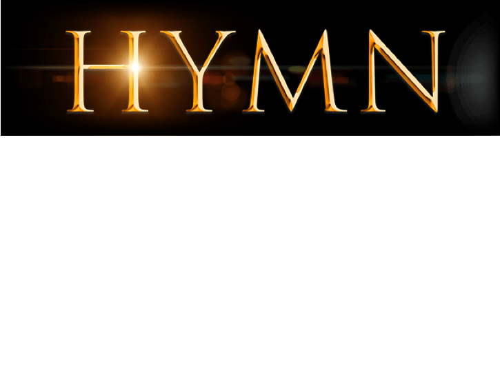 Hymn - Sarah Brightman In Concert: Story   Fathom Events
