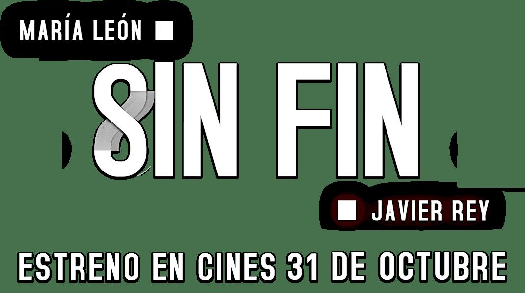Sin Fin: Sinopsis | Filmax
