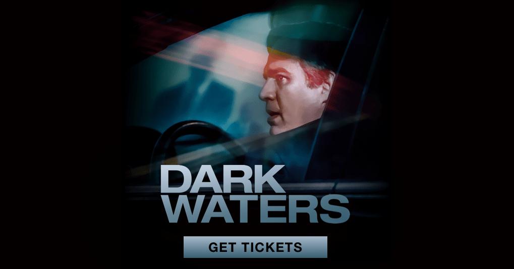Review Films Dark Waters @KoolGadgetz.com
