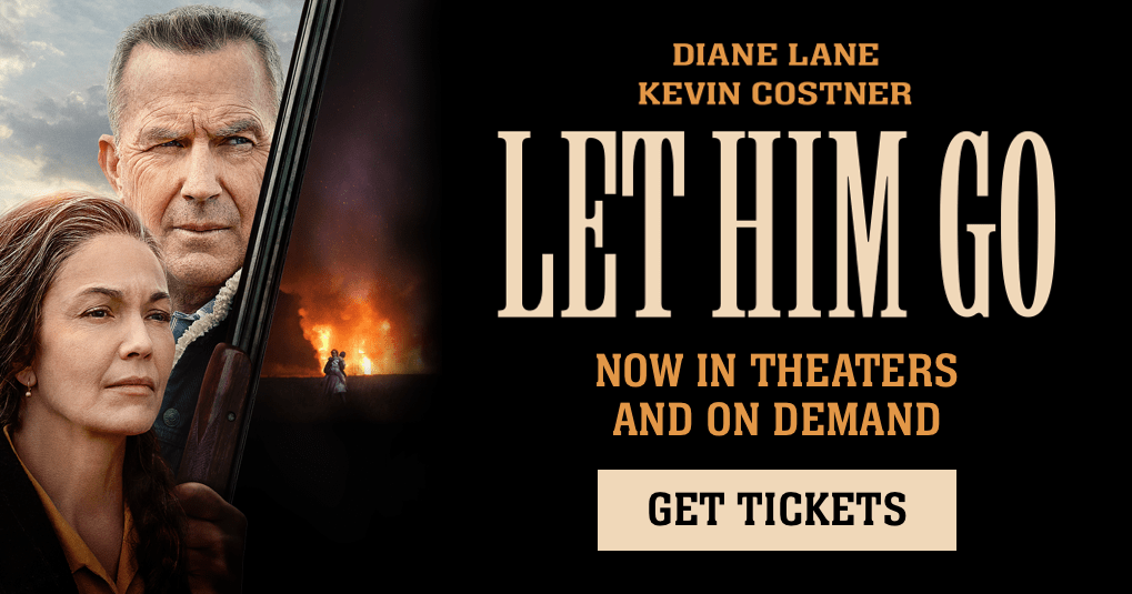 Let Him Go Get Tickets Focus Features Welcome to the showtimes page of cathay cineplexes website. focus features