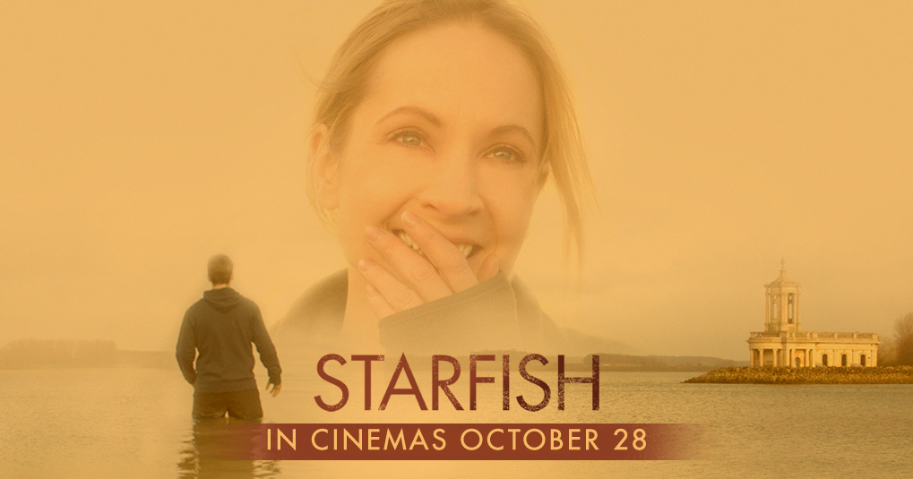 Discover more about Starfish
