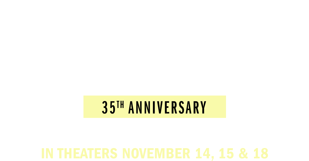 Castle in the Sky: Synopsis | GKIDS Films