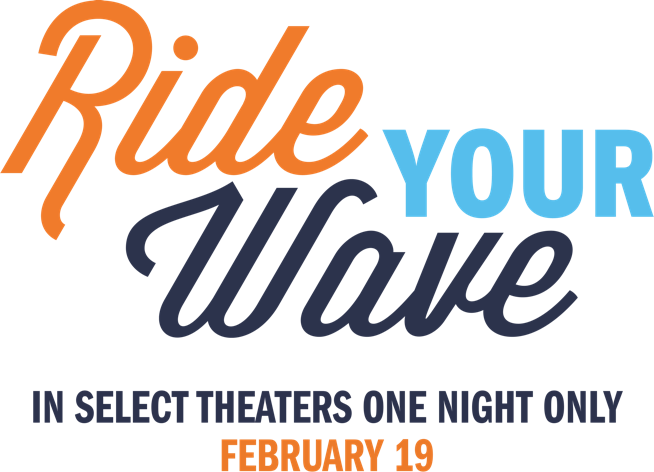 Ride Your Wave: Synopsis | GKIDS Films