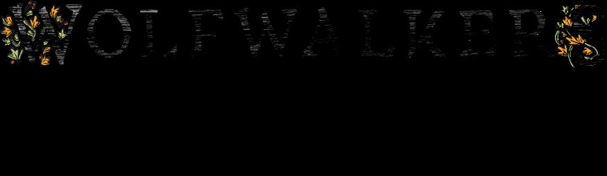 Wolfwalkers: Synopsis | GKIDS Films