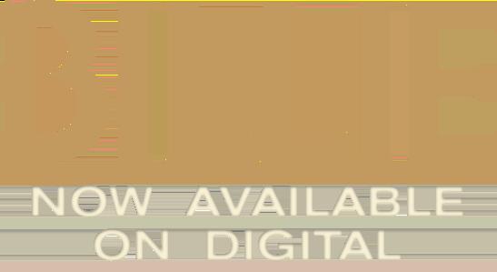 Billie: Synopsis | Greenwich Entertainment