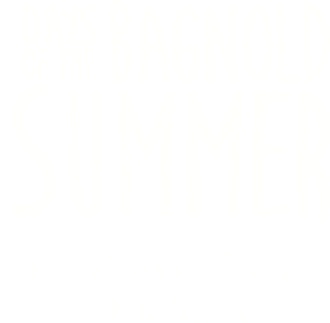 Days of the Bagnold Summer: Synopsis | Greenwich Entertainment