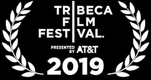 Tribeca laurel image