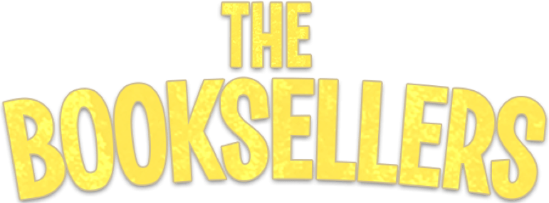 The Booksellers: Synopsis | Greenwich Entertainment